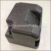 DeLonghi Water Tank With Float part number: 5548000400