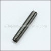 Coil Pin