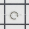 DeWALT Hog Ring part number: 608114-00