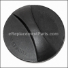 Black and Decker Blade Cap part number: BDSF1600-01