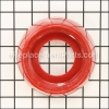 Black and Decker Red Jar Base part number: 03474-2xz30
