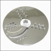 Black and Decker Reverse Disc part number: 175724-00
