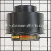 DeWALT Adapter part number: 5140011-48