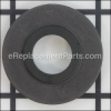 DeWALT Magnet Ring part number: 399029-00