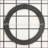 KitchenAid Blade Seal Gasket (3-1/8 part number: WP9704204