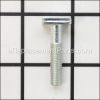 Porter Cable Screw part number: 685526