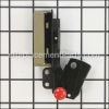 Bosch Switch part number: 2610911881