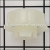 Porter Cable Piston Stop part number: A03849