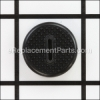 Makita Brush Holder Cap part number: 643941-3