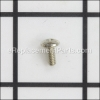 Lower Blade Screw