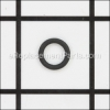 Bosch O-Ring part number: 1619X03779