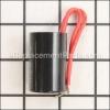 Senco HC0565 Safety Element