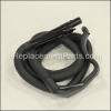 Bissell Hose Assy part number: B-010-9210