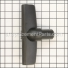 Bissell Stair Tool part number: B-203-6624