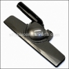 Bissell Bare Floor Tool part number: B-203-2081