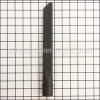 Bissell Crevice Tool part number: B-203-1063