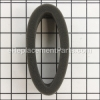 Bissell Foam Filter part number: B-203-8161