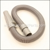 Bissell Hose Assembly part number: B-203-1485