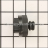 Bissell Cap & Insert Assy part number: B-203-5541