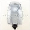 Bissell Clean Tank W Cap-2090 part number: B-203-5573