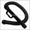 Bissell Hose Assembly part number: B-203-2450