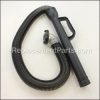 Bissell Hose Assy part number: B-203-1036
