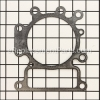 Briggs and Stratton Cylinder Head Gasket part number: 796584