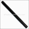 Extension Wand, Black