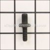 Kohler Stud-Rocker part number: 2007208-S