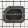 Kohler Air Element Filter part number: 3208303-S