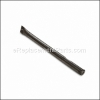 Char-Broil Stainless Steel Main Burner Tube part number: G517-7300-W1