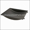 Char-Broil Trough part number: G521-3500-W1