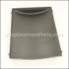 Char-Broil Trough part number: G517-6600-W1