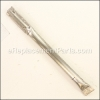 Main Burner Tube, No Electrode (14-3/8