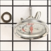 Char-Broil Temperature Gauge part number: G431-0020-W1