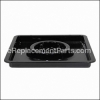 Char-Broil Smoker Oven Water Pan part number: 29101133