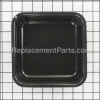 Char-Broil Water Pan part number: 29102687