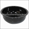 Char-Broil Charcoal Pan part number: 29001314