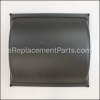 Char-Broil Trough A part number: 80007880