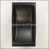 Char-Broil Trough B part number: 80007859
