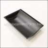 Char-Broil Trough part number: G517-0800-W1