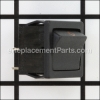 DeWALT Rocker Switch part number: 5140103-67