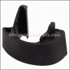 Bosch Switch Lever part number: 1619P07151
