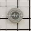 Ryobi Battery Cap Assembly part number: 303962001