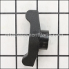 MTD Wing Knob part number: 720-04122
