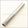 Water Inlet Tube