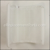 Hayward Filter Element part number: DEX2400DA