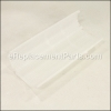 Hayward Filter Element part number: DEX4800DA