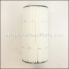 Hayward Cartridge Element part number: CX800RE