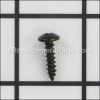 M4 X 16Mm Self-Tap Screw